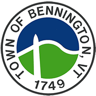 town of bennington logo